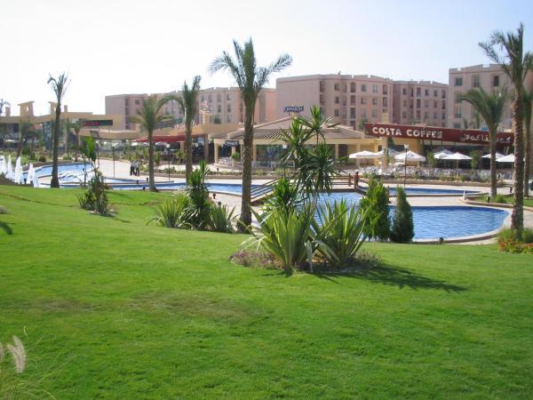 Al Rehab Apartments_1