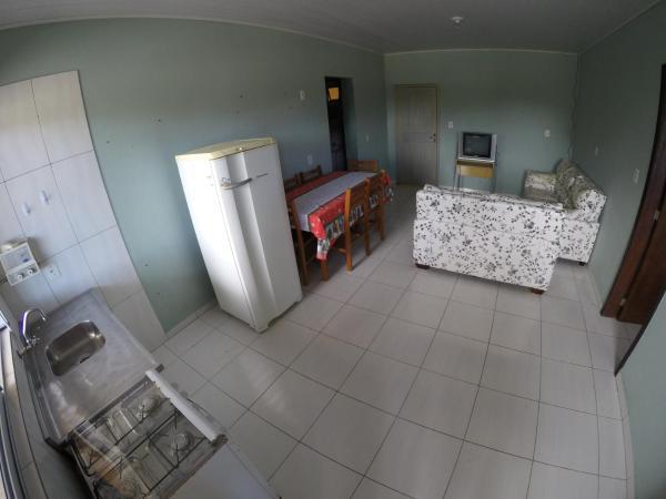 Casa - Estaleirinho - Balneário Camboriú