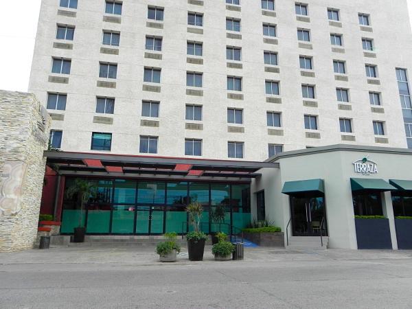Hotel El Sembrador_1