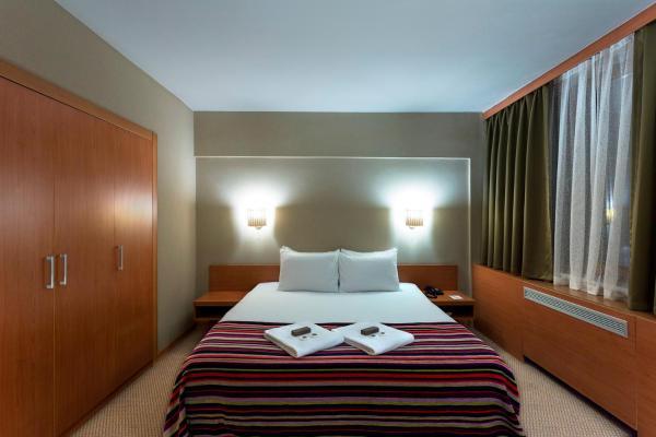 Kent Hotel Bursa