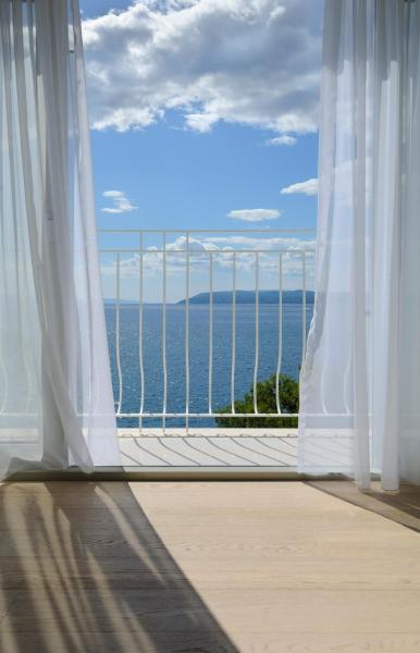 Osejava Hotel Makarska