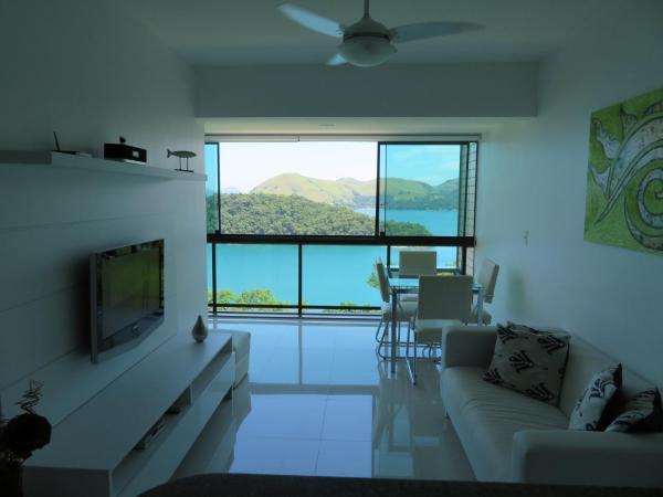Apartamento Porto Real Resort_1