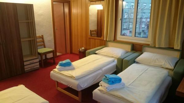 Hotel Helvetia_1