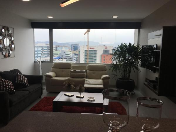 Quo Luxury Apartments_1