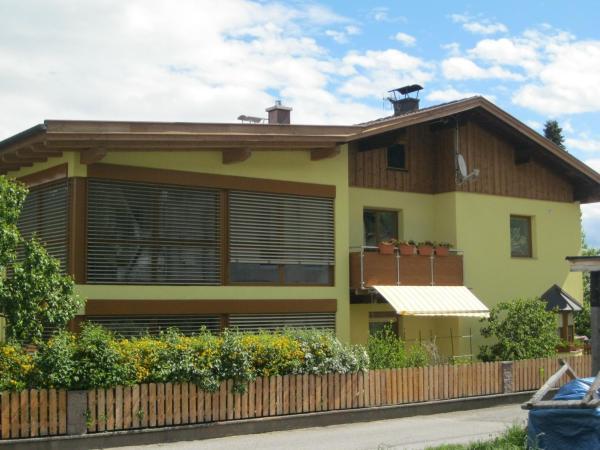 Haus Rainer