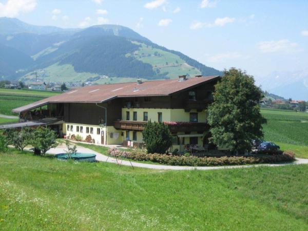 Funerhof