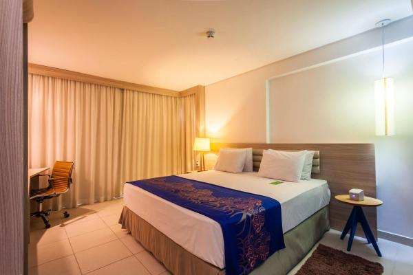 Bristol Recife Hotel & Convention_1