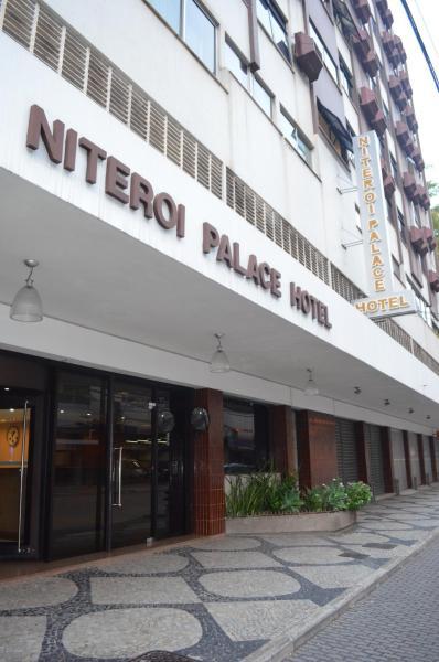 Niteroi Palace Hotel_1