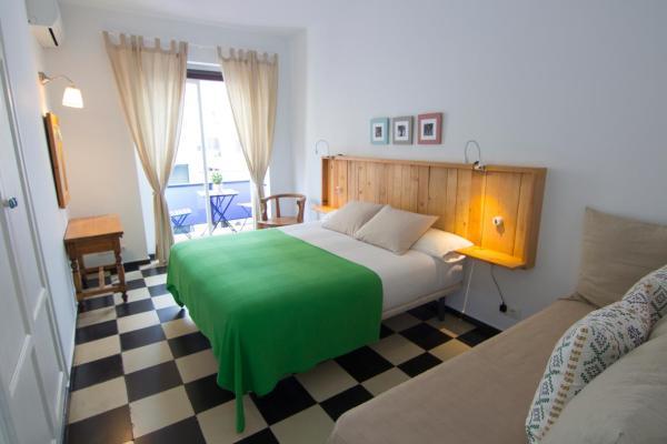 Finlandia Hotel Marbella