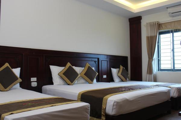 Hong Kong 2 Hotel_1