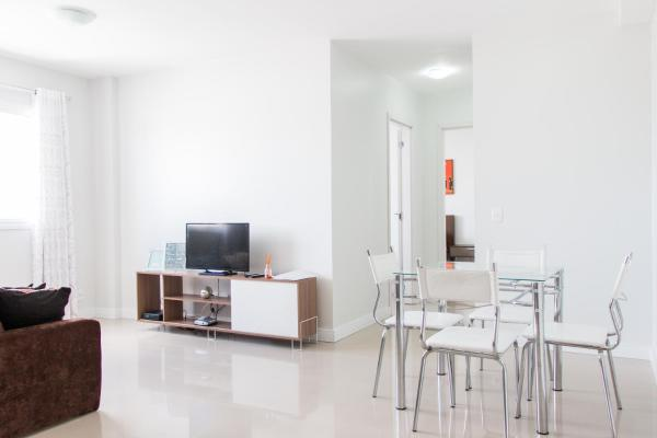 Apartamento Next Home Curitiba