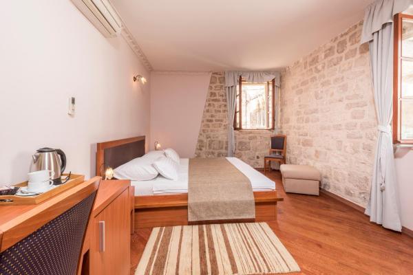 Villa Nora Hotel Hvar