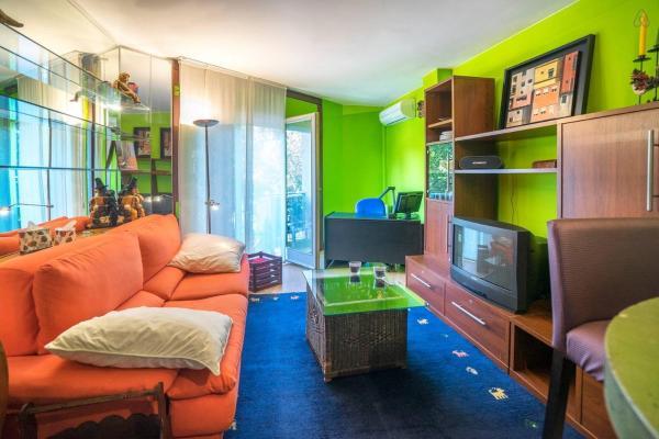 Acogedor apartamento Girona centro