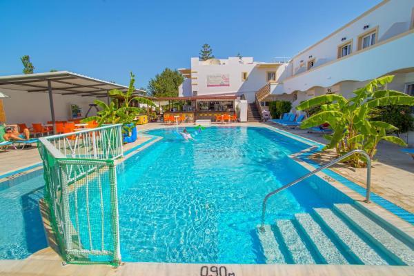Alice Springs Hotel