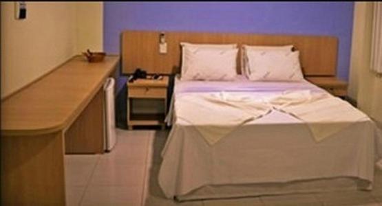 Hotel Ceolatto Palace - Aeroporto_1