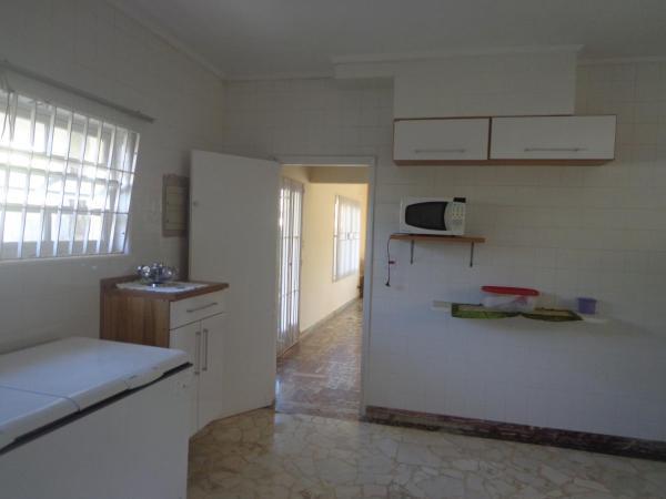 Hostel Cibratel 1_1