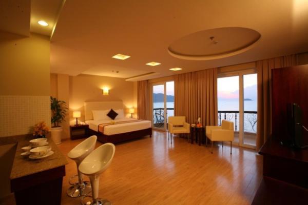 Fairy Bay Hotel_1