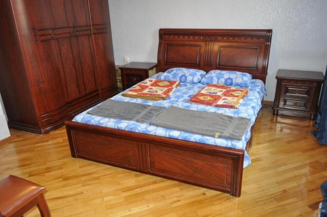 Kutaisi two bedroom apartament