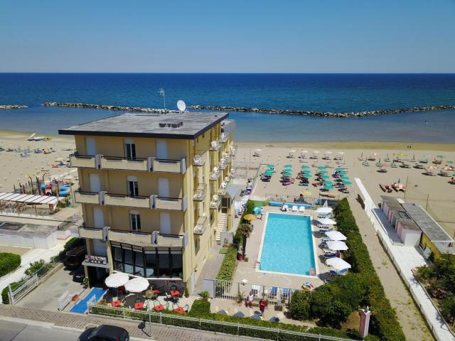 Hotel Biagini