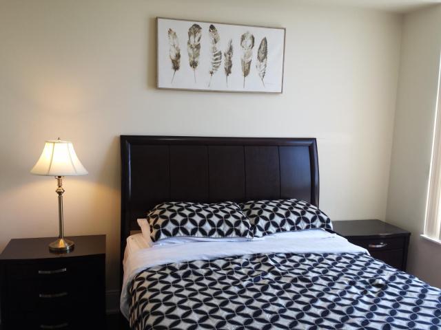 2 BEDROOM 2 Bathroom Best Value Prime Location in Missisauga