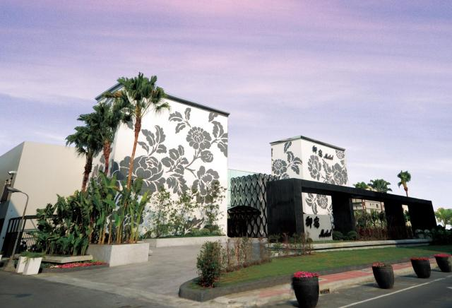 Royal Group Motel Ming Zu Branch