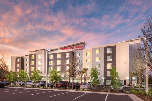 TownePlace Suites by Marriott Orlando Altamonte Springs/Maitland