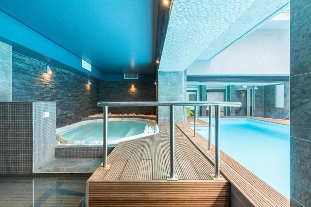 Hotel Brise de Mer - 3 Etoiles