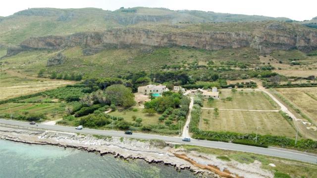 Azienda Agrituristica Tenuta Pizzolungo