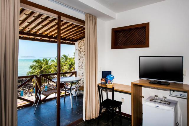 Hotel Bruma Natal