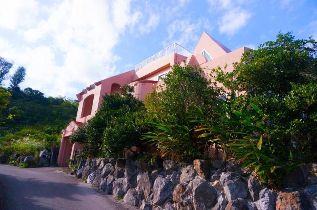 Guest House Amakara Okinawa