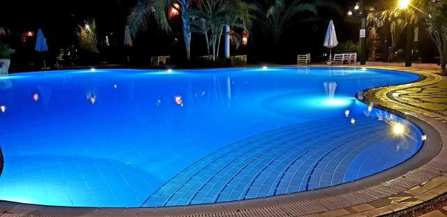 Deluxe Apartment Delta Sharm