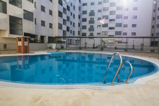 Apartamento Racimo El Puerto de Santa Maria