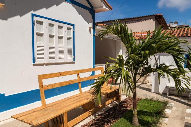 Eurotrip Hostel