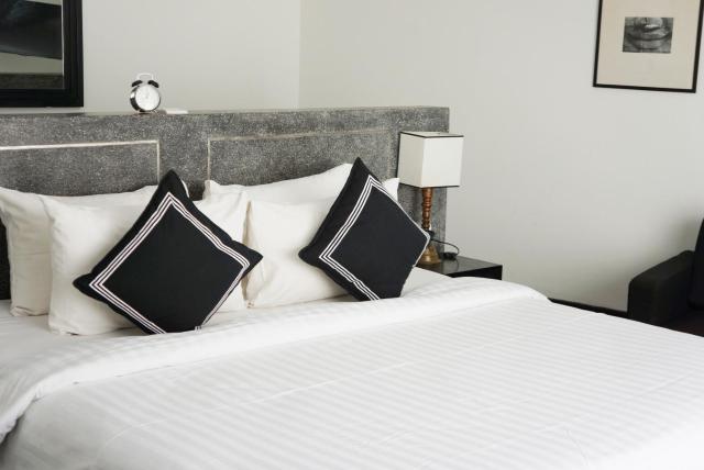 HOTEL OFURO