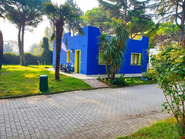 Villaggio Mithos