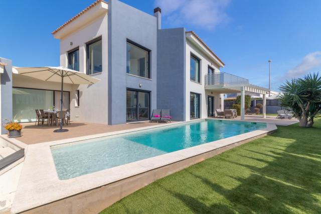 Villa Llucmajor - 163021