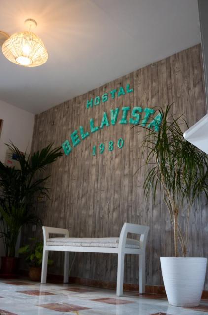 Bellavista Bolonia