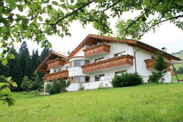 Pension Untermüllerhof