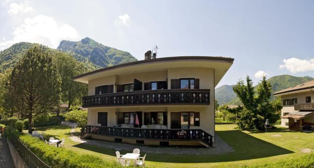 Residence Ledro