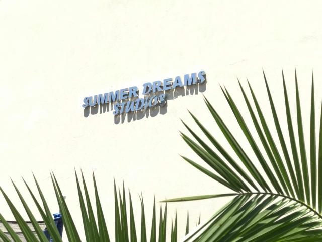 Summer Dreams Studios