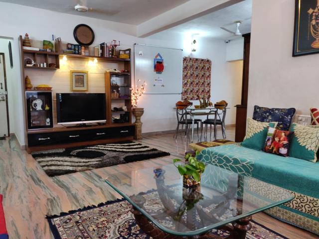 Jain Boutique Home