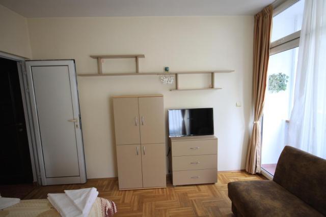 Studio near to Burgas Free University