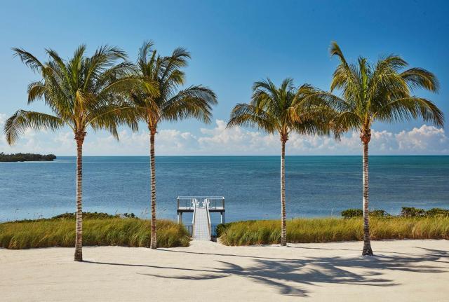 Isla Bella Beach Resort & Spa - Florida Keys