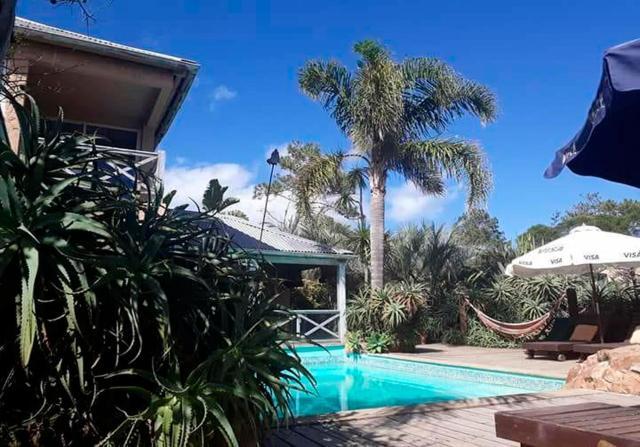 Aloe Village Aparthotel & Spa