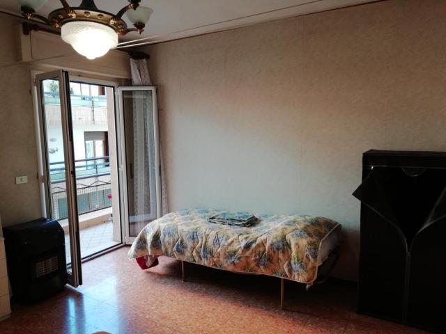camera in Appartamento confortevole centrale