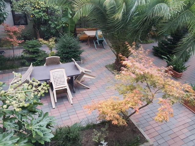 Guesthouse 97 in Batumi