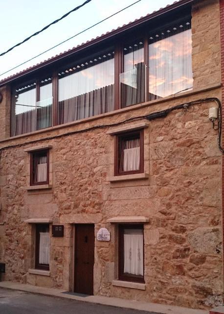 A Casa da Redeira