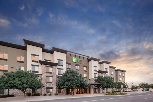 Holiday Inn Express Surprise, an IHG Hotel