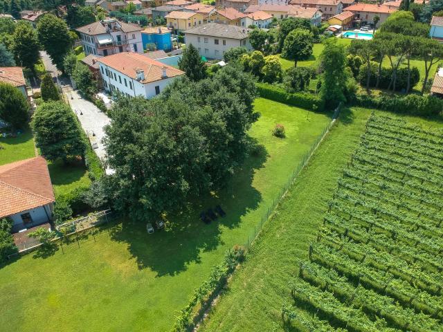 Villa Franca Casa Vacanze