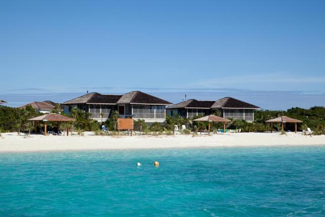 Kahari Resort, a Peace and Plenty Resort Property